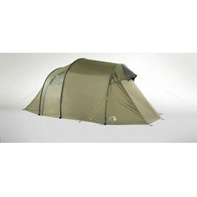Tatonka Family Camp Tent cocoon